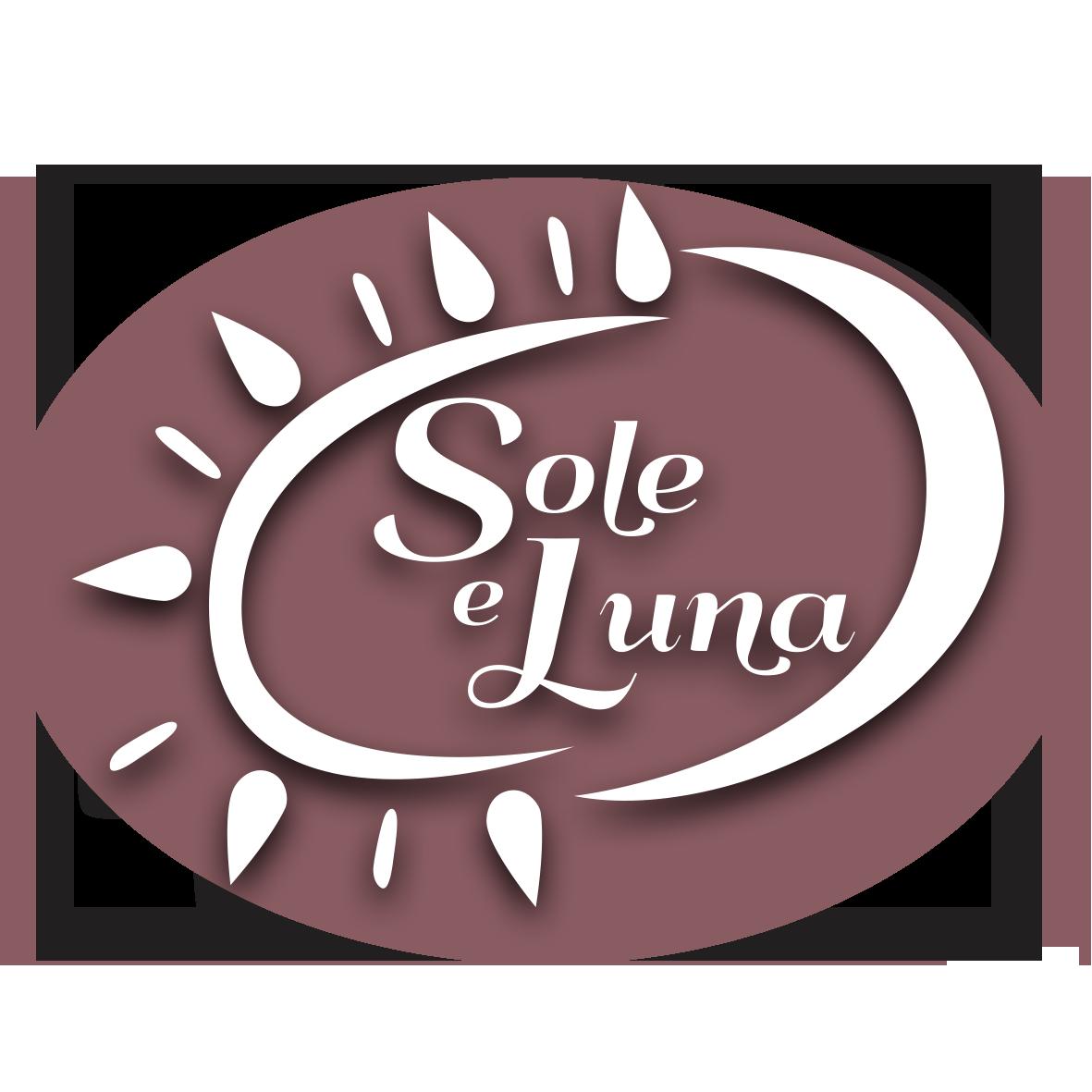 Sole e Luna - Dimagrimento e Laser a Diodo